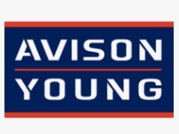 Avison_Young_-_Google_Search