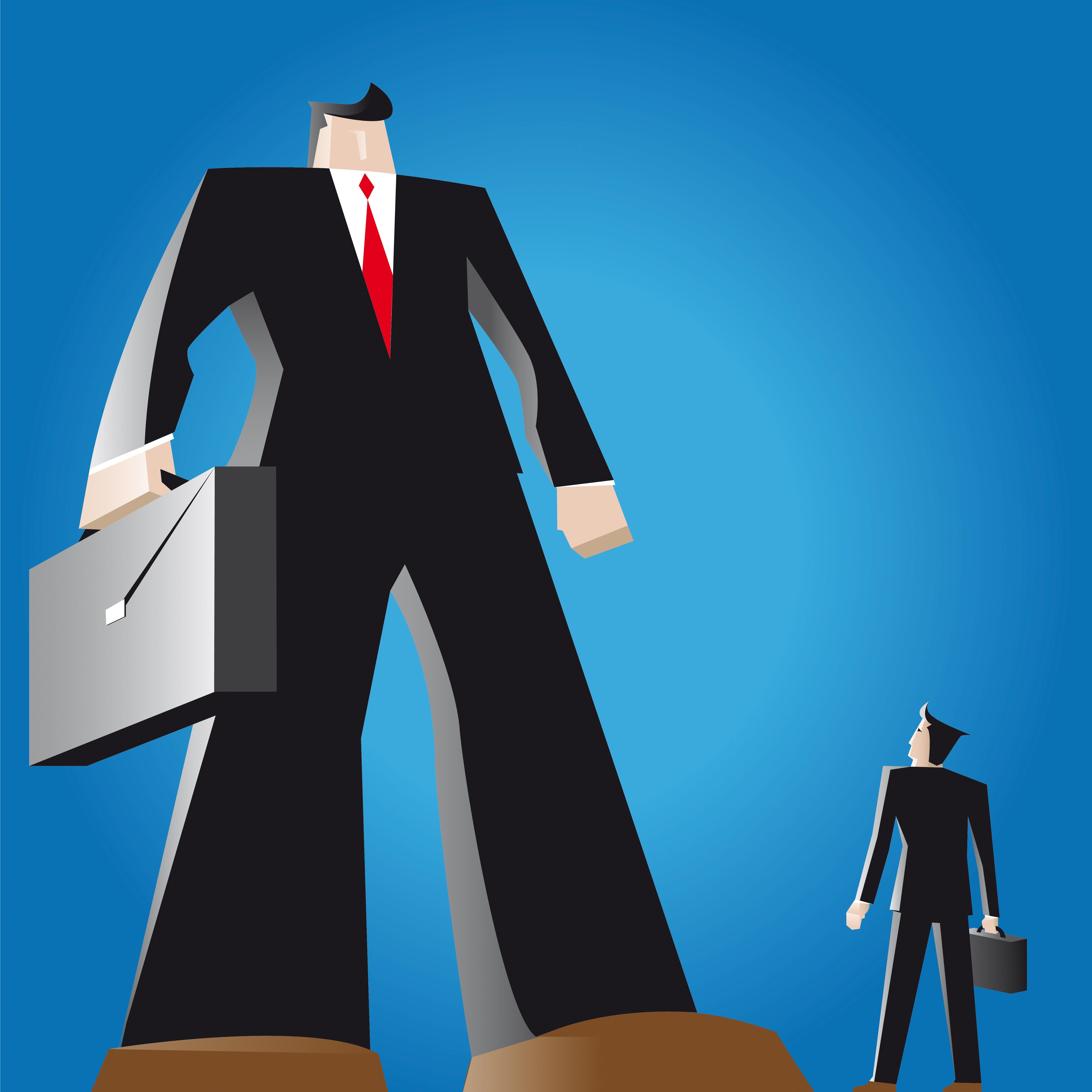 hiring a great commercial broker